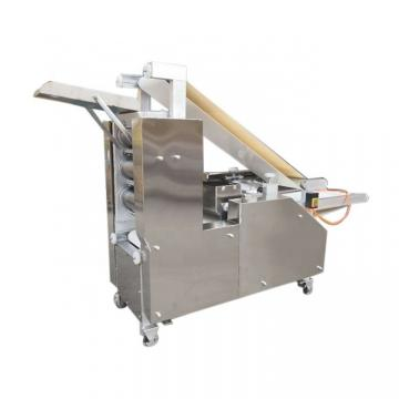 Industrial Corn Doritos Processing Line/Durable Phtato Chips Machine for Sale