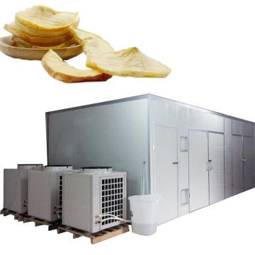 Commercial Meat Drying Machine / Vegetable and Fruit Dryer / Food Dehydrator