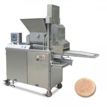 Shanghai Hamburger Press Patty Maker