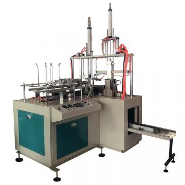 Bakery French Bread Baking Machine for Bakery Equipment