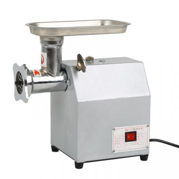 High Quality Commercial Meat Mincer Meat Grinding Machine