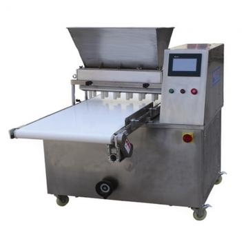 Sew Motor Wafer Batter Mixer