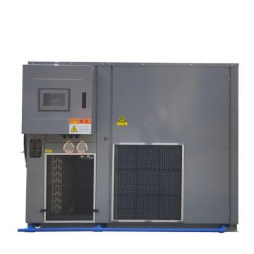 Guangzhou Kinkai Meat Dehydrator Heat Pump Dryer Fish Fruit Drying Machine