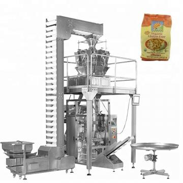 Hitec Systems Semi Automatic Weighing & Bagging Machine